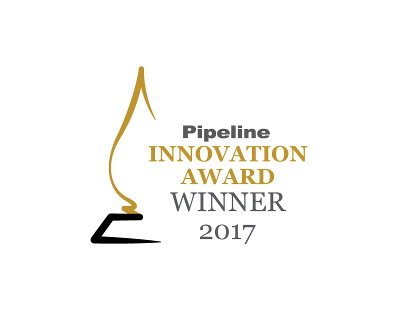 Intersec wins prestigious Pipeline 2017 innovation Awards