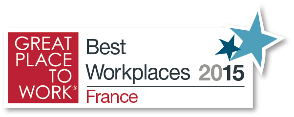 gptw France BestWorkplaces 2015