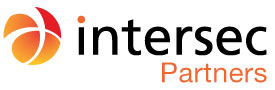 partner-program-logo