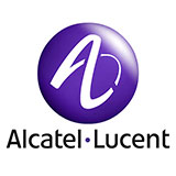 Logo-AlcatelLucent